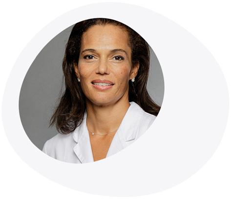 Dr méd. <trong>Alexandra Ambrosetti</strong>
