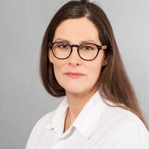 Photo du medecin Isabelle Streuli, Fertigenève
